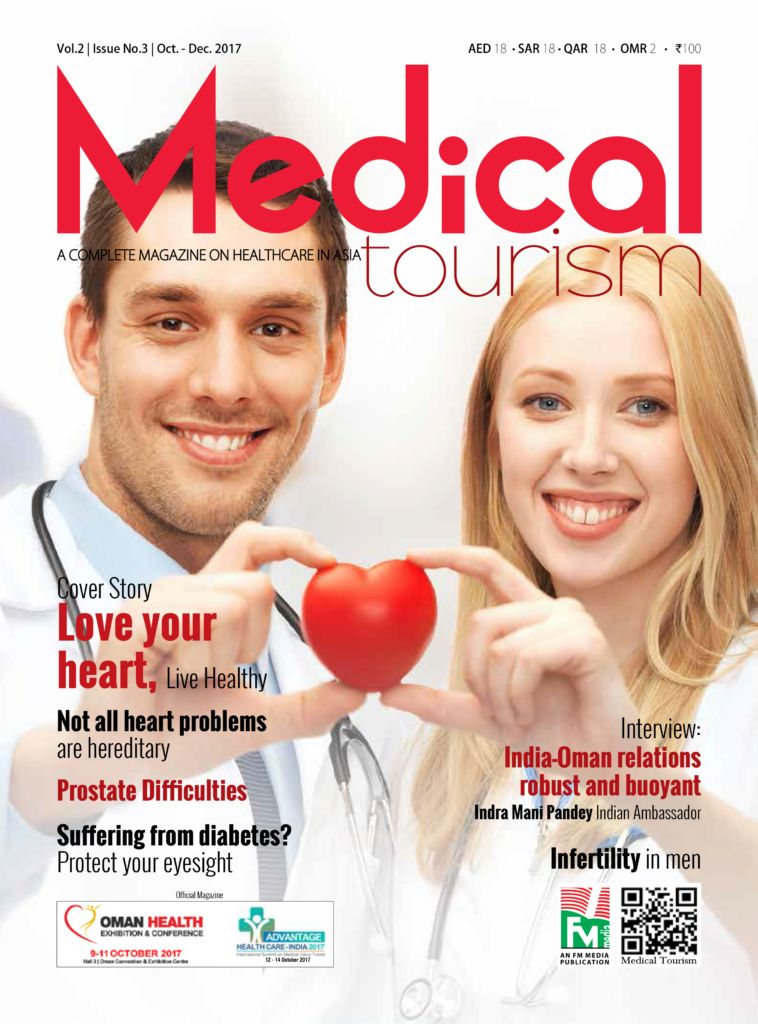 asia medical tourisum