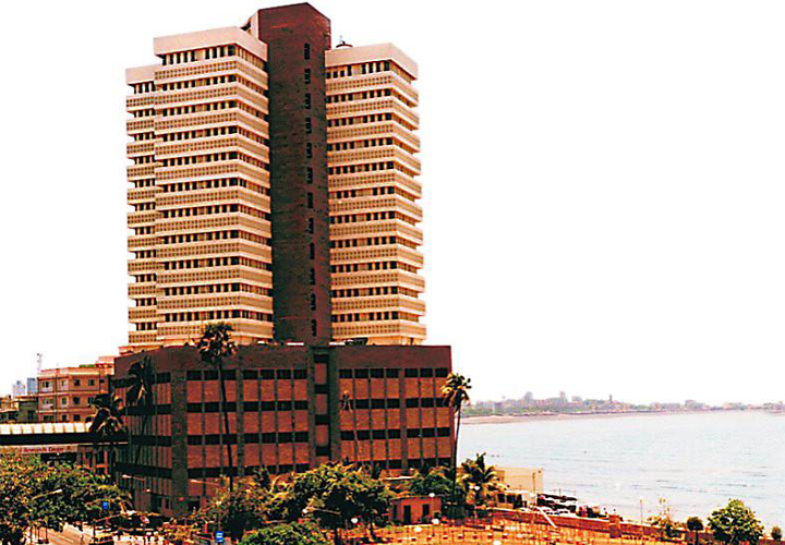 P.D. Hinduja National Hospital and Medical Research Centre