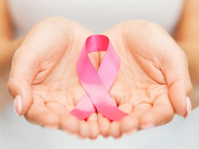 Blood test can effectively rule out breast cancer, regardless of breast density
