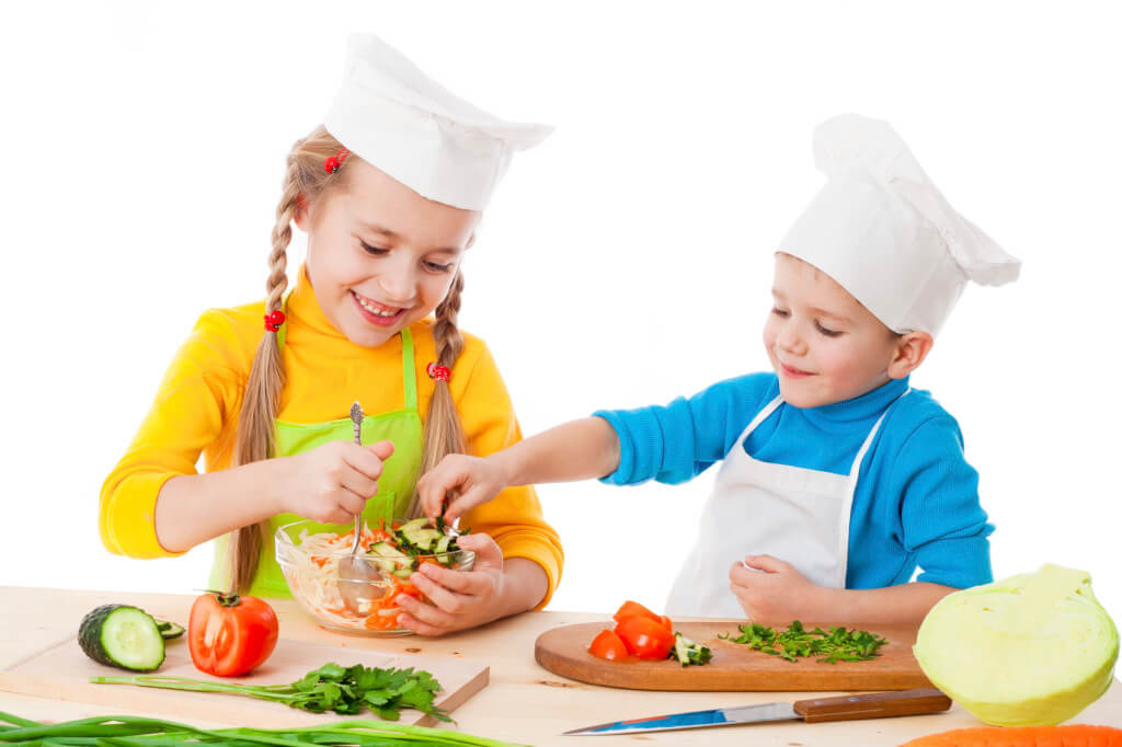 1514539761healthy-kids-snacks-1024x682.jpeg