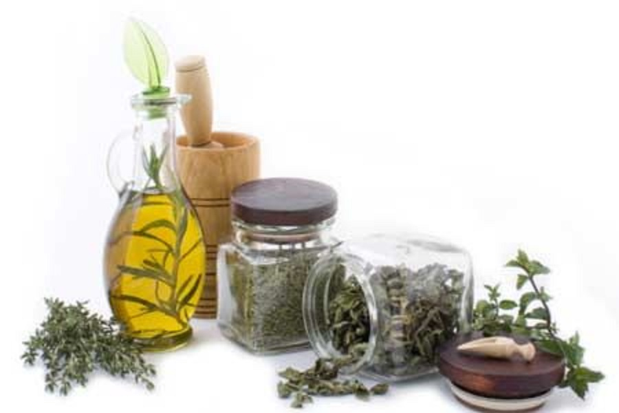 Natural Extracts May Fight Bacterial Infections