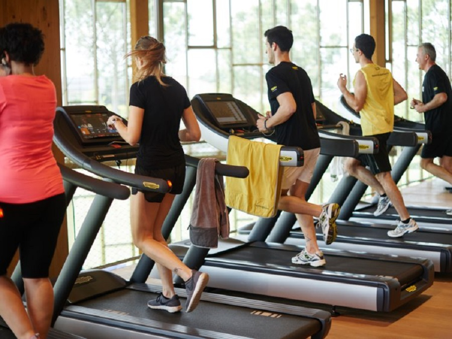 Benefits of Exercising for Your Mental Health