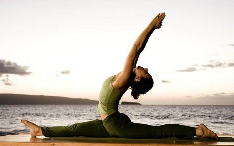 Yoga Helps Reduce Severity of Depression: AIIMS Study
