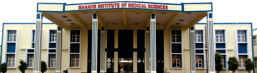SC Imposes Rs 2-Crore Cost on Telangana Medical College for Fraud, Deception