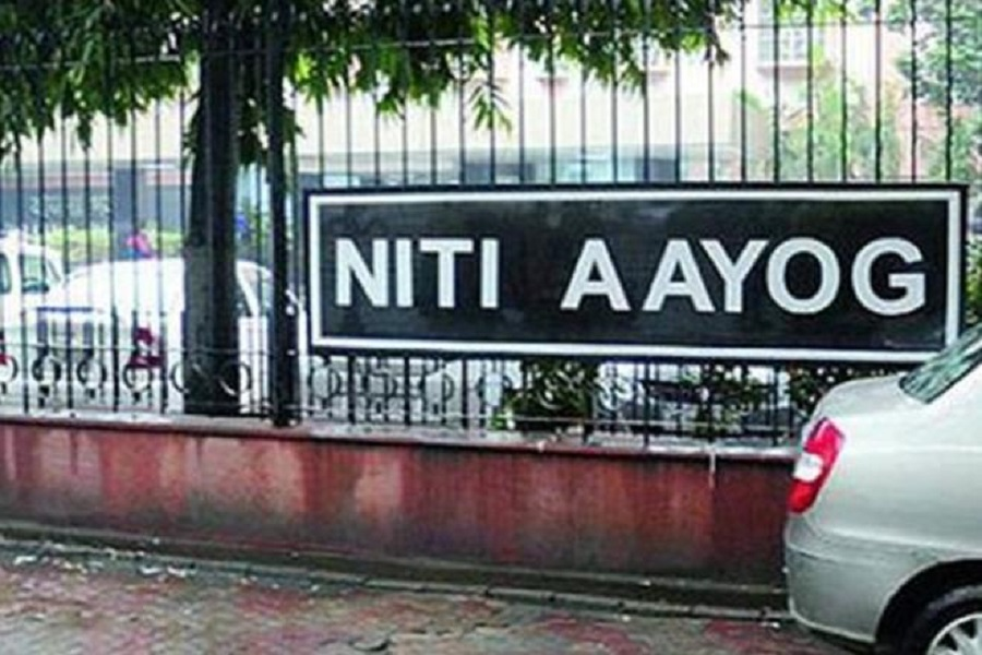 NITI Aayog to Launch Guidelines for PPP in Treatment of Non-communicable Diseases