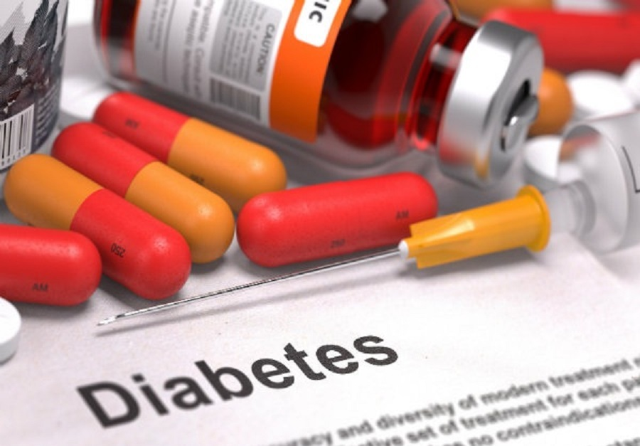 How to Deal and Manage Diabetes Better