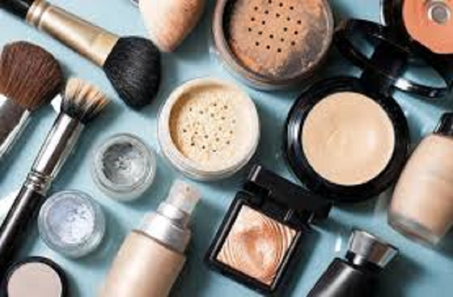 Health Ministry Releases Draft Cosmetics Rules, 2018 to Make Cosmetic Products Safe