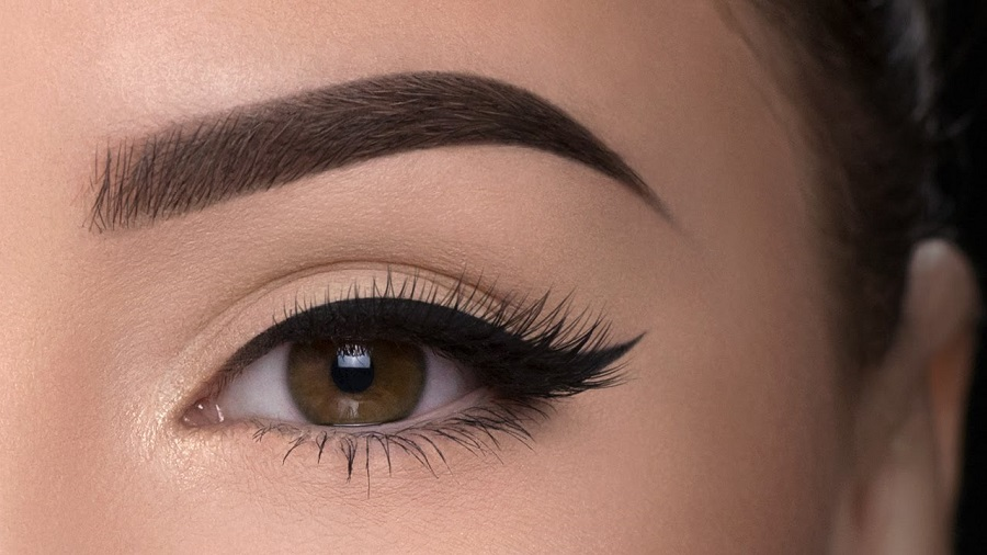 Researchers Identify 9 Genes Behind Eyebrow Colours