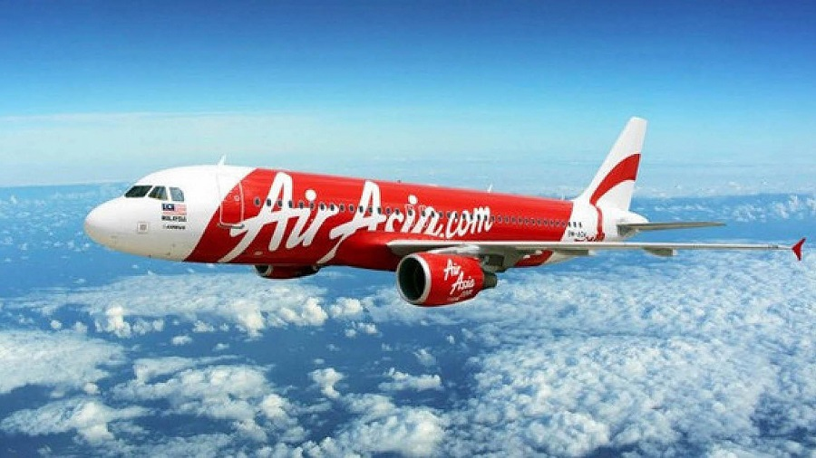 Fly to Malaysia and Thailand at Just INR 3399 with AirAsia from Kochi