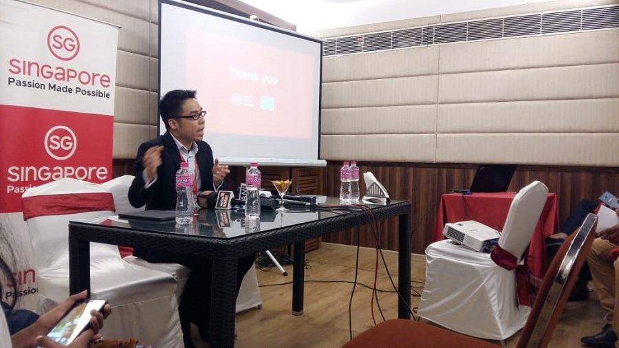 1563267811AdrianKong_AreaDirector_India_SouthAsia_SingaporeTourismBorad_addressing_the_Media.jpeg