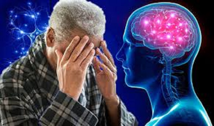 Regular Exercise may Cut Alzheimer''s Risk in Older Adults