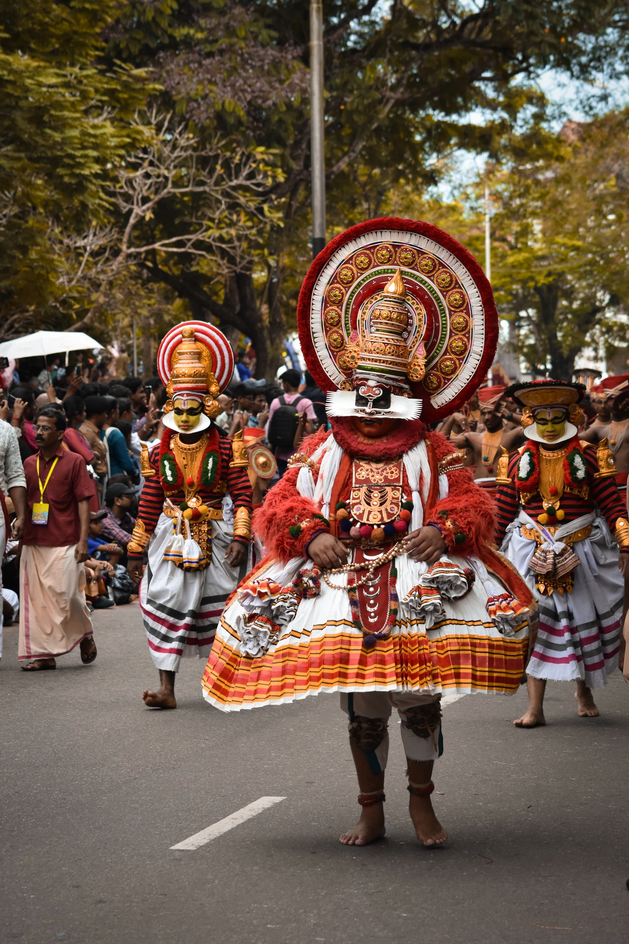 Tourism: Kerala best performing state in India