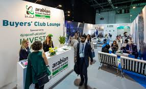 Virus scare: 'Arabian Travel Market' postponed